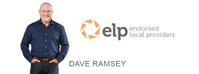 dave ramsey image